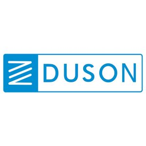 Duson